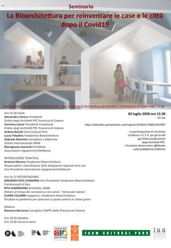 03LUGLIO2020- download PROGRAMMA