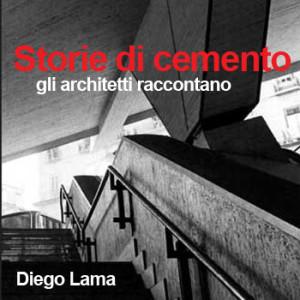 2007 – Clean Edizioni