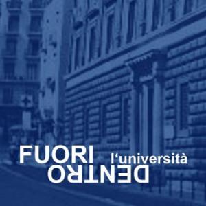 Fuori Dentro l'Università
