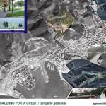 1 - SALERNO PORTA OVEST_progetto generale_A