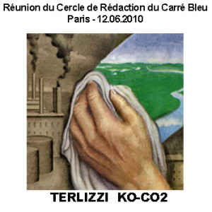 Terlizzi KO-CO2