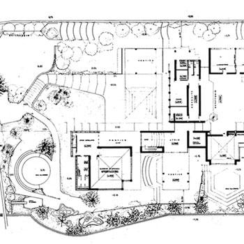 1963 – Napoli, Scuola Svizzera