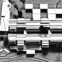 1964-BOLOGNA_1