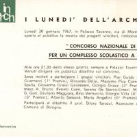 1964-BOLOGNA_9