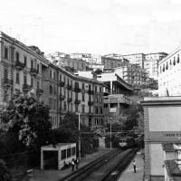 1964-CHIAIA-1