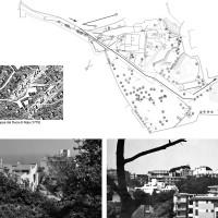 1964-POSILLIPO-1