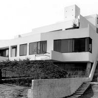 1964-POSILLIPO-10