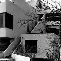 1964-POSILLIPO-11