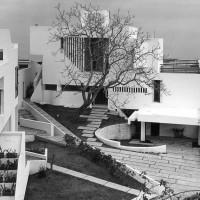 1964-POSILLIPO-2