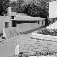 1964-POSILLIPO-5