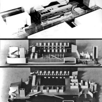 1964_MERCI-1