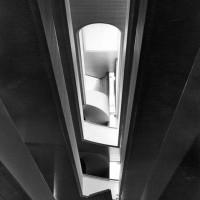 1964_MERCI-12