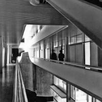 1964_MERCI-14