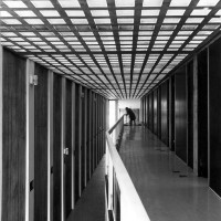1964_MERCI-16