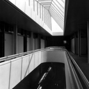 1964 – Napoli, Borsa Merci