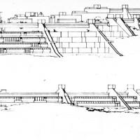 1967-REGGIO-2