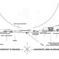 1969-BRUX_3