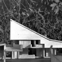 1970-WENNER-3