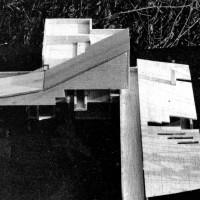 1970-WENNER-5