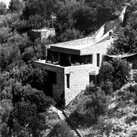 1971-LAGNO_3