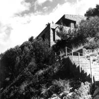 1971-LAGNO_4