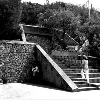 1971-LAGNO_6