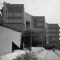 1971-MESSINA_5