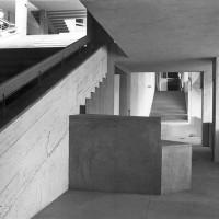 1971-MESSINA_9