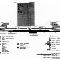 1971-PALGIUST-3