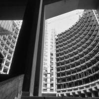 1971-PALGIUST-6