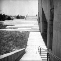1972-UNICAL_14