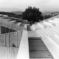 1972-UNICAL_22