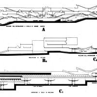 1975-IRNO_11