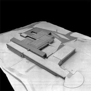 1978 – Napoli, istituto tecnico San Domenico