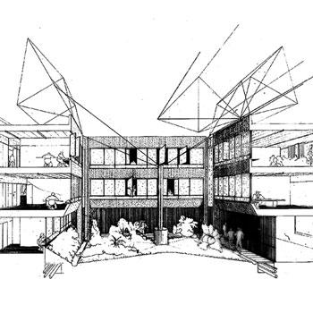 1979 – Palermo, sede dell'IRFIS
