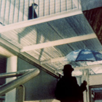 1984-CNR-15web