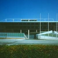1984-CNR-6web