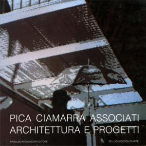 Architettura e Progetti