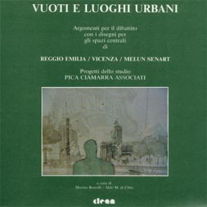1988 – Clean Edizioni