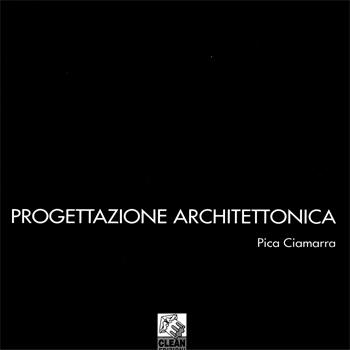 1991_PROGETTAZIONE-ARCHITET