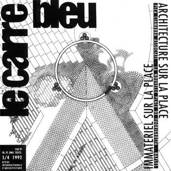 1992_LCB