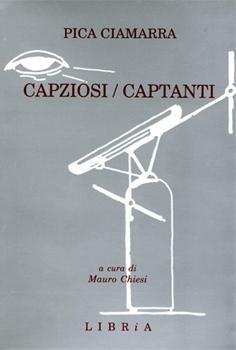 1994_CAPZIOSI
