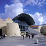 1995_centro_commerciale