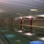 1995_piscinamostra