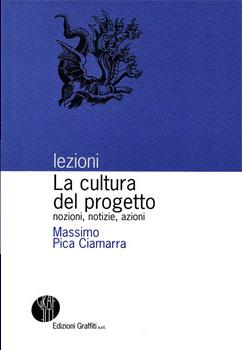 1996_CULTURA-PROG