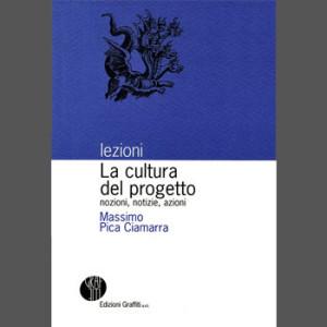 La Cultura del Progetto