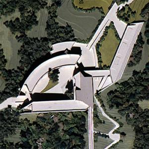 1997 – Selva dei Santi nel Parco del Cilento