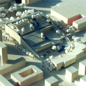 1998 – Roma, Centro Congressi