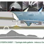 2 - SALERNO PORTA OVEST_gallerie_A