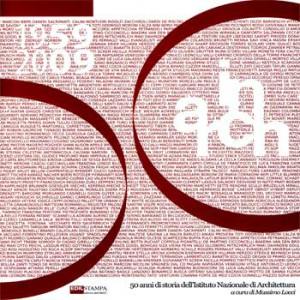 Inarch (1959-2009)